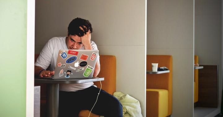 En réalité, la majeure partie des coûts de l'absentéisme au travail sont des coûts indirects.