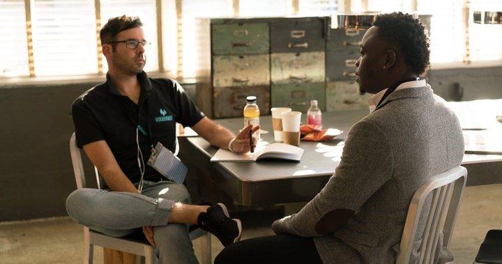 Dans le but de renforcer votre relation manager collaborateur, votre capacité à construire le dialogue est un atout redoutable