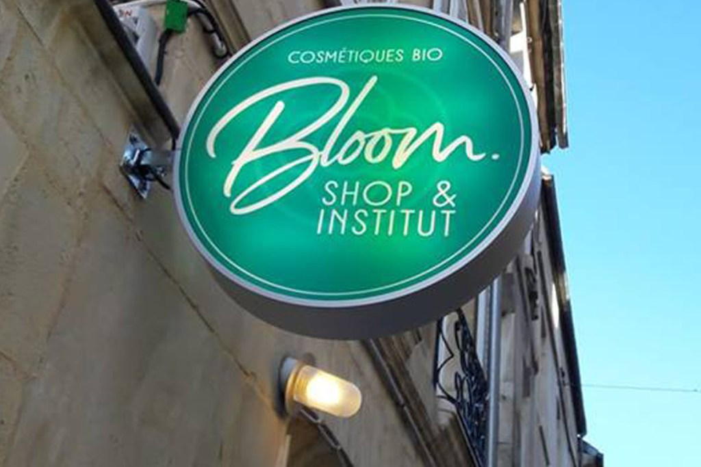 bloom-cosmetiques-bio-caen-ouverture