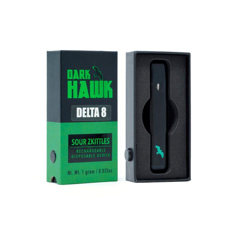 buy dark hawk cartridge online