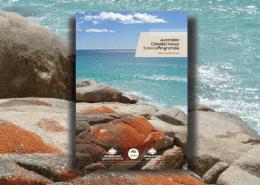 ACCSP Annual Report 2014–15