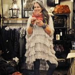 relooking-boutique
