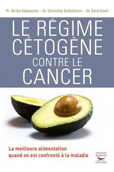 cetogene_cancer