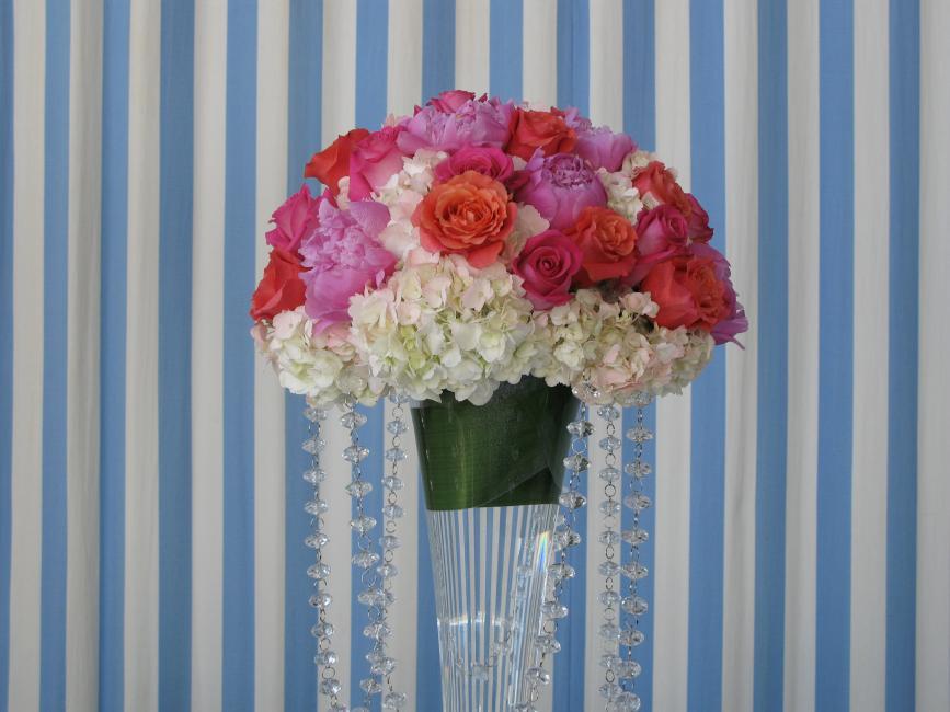Spotlight On Glen Head Flower Shop Bloomerent