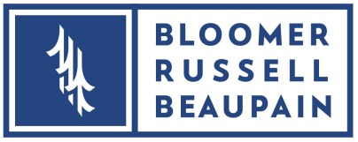 Bloomer_Russell_FNL_Logo_logo_color