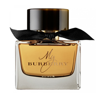 My Burberry Black - Parfym kvinna Image