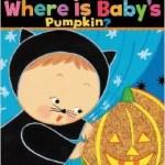 Tiny Tots Reading Club- Halloween Spooktacular