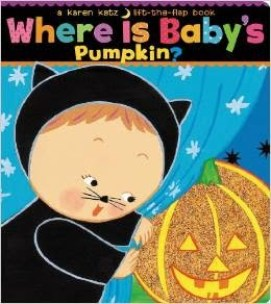 Where-is-Babys-Pumpkin