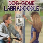 The Pet Shop Society Book 1 Review Mike and the Dog Gone Labradoodle
