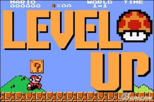 Level Up | Email Marketing Workshop | April @ The Mill | Bloomington | IN | US
