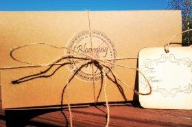 tea lover gift sets