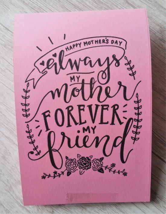 Happy Mothers Day Tea Gift Sampler
