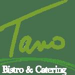 Eat in Loveland, Ohio Tano