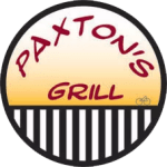 Eat in Loveland, Ohio Paxtons Grill
