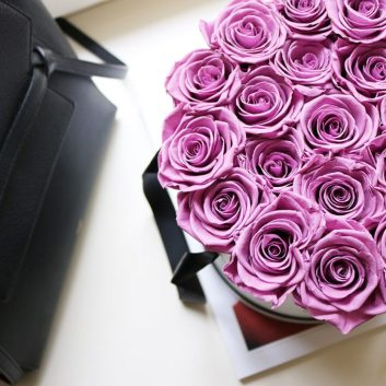 order-flowers-online-melbourne-bloomsbox.com.au