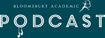 Bloomsbury Academic Podcast