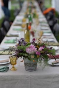 farm-to-table-035