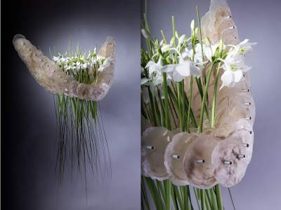 International floral art 2014-1