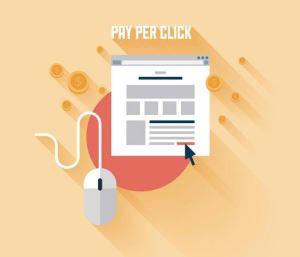 pay per click campaign