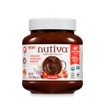 Crema De Avellanas Clasica Nutiva - Bloom Tienda Natural