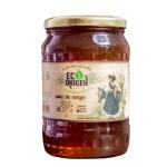 Miel de Abeja Pura Multiflorar Chulucanas 750ml Eco Origen - Bloom Tienda Natural