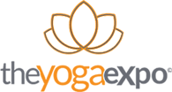 yoga-expo-logo