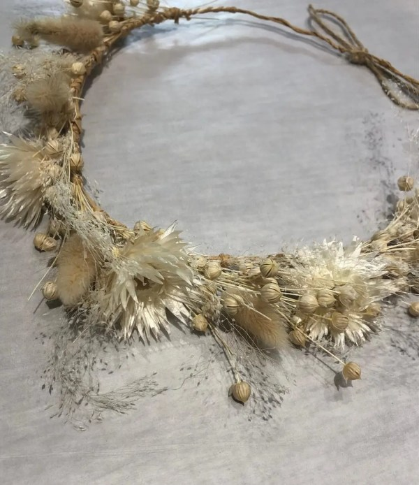 dried crown kit web2