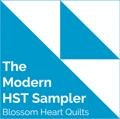 Modern HST Sampler QAL