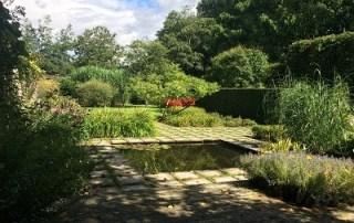 Garden design inspiration at Mein Ruys Garden