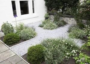 Front_Garden_Portobello