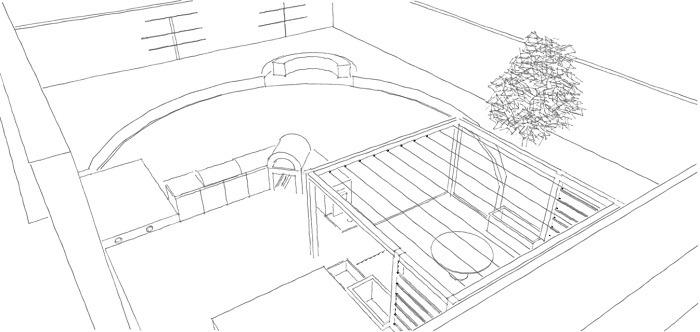 outdoor_kitchen_design