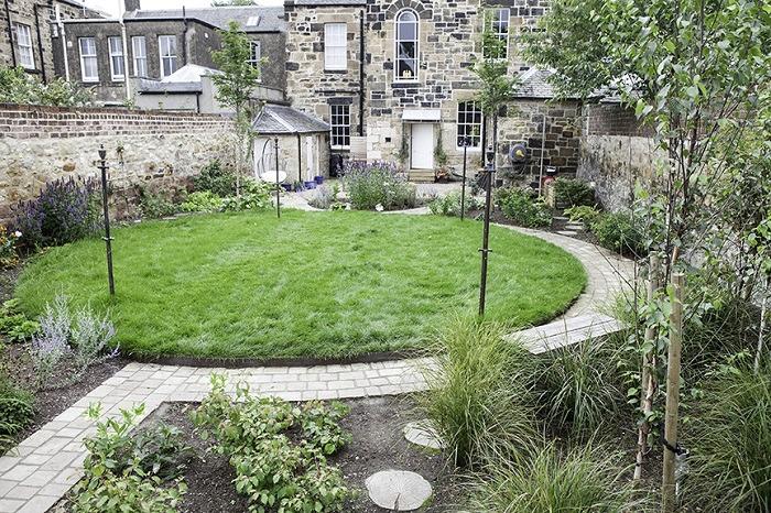Family_garden_design_Portobello