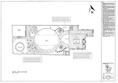 Garden_design_Portobello