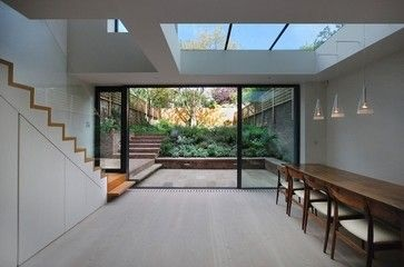 indoor_outdoor_living_space