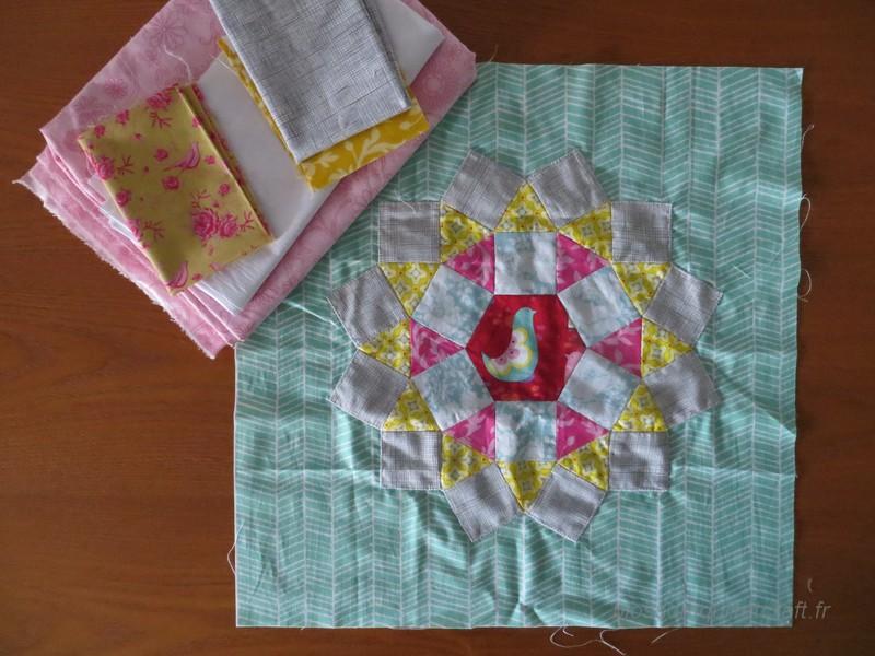 round-robin-patchwork