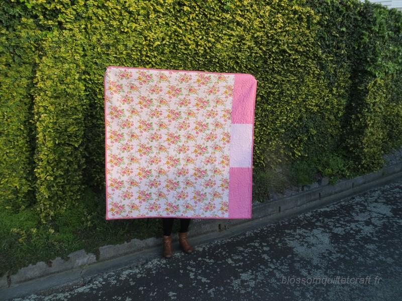 arriere-patchwork