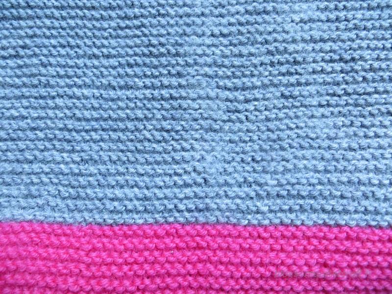 tricoter-debutant