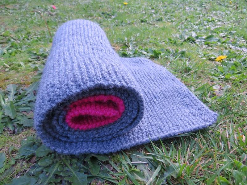 tricoter-une-echarpe