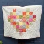 patchwork-coeur-pixel