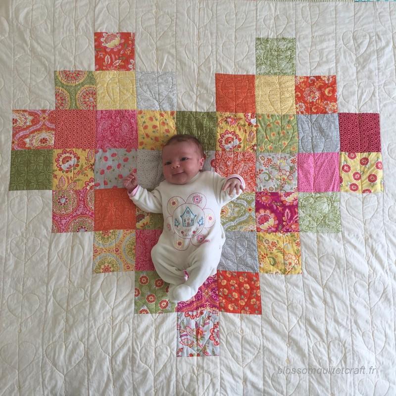 patchwork-motif-coeur