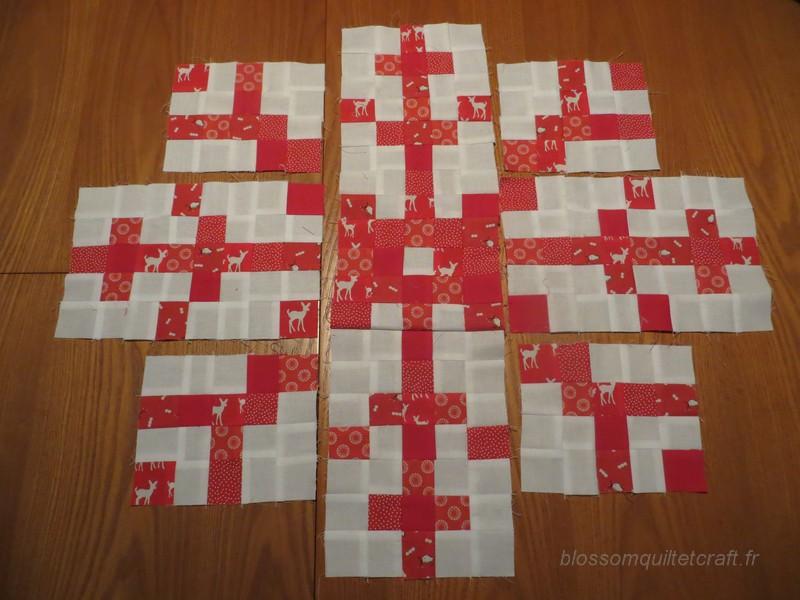 motif-de-patchwork-flocon