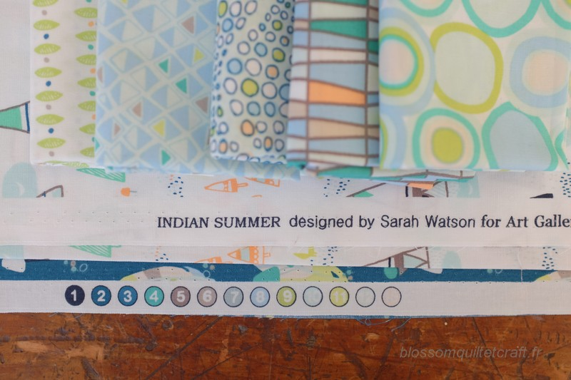Indiansummercollection