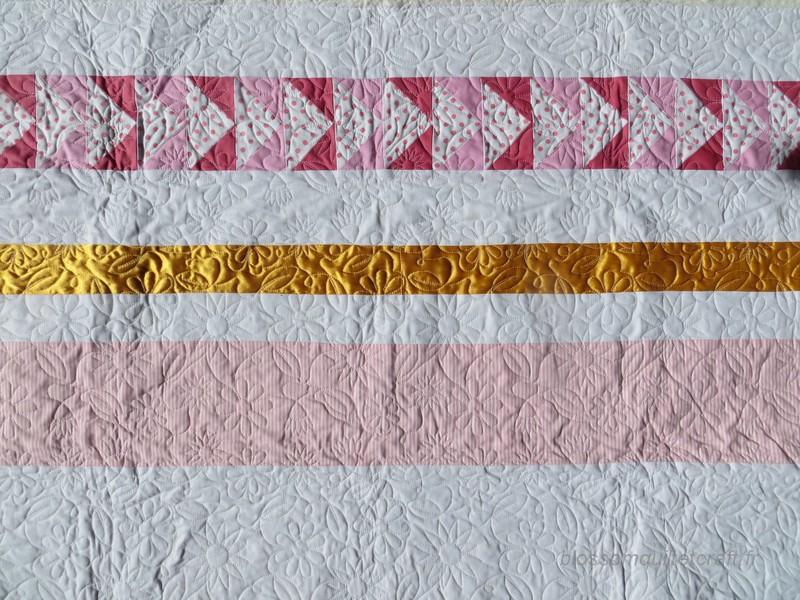 vol-d'oie-patchwork