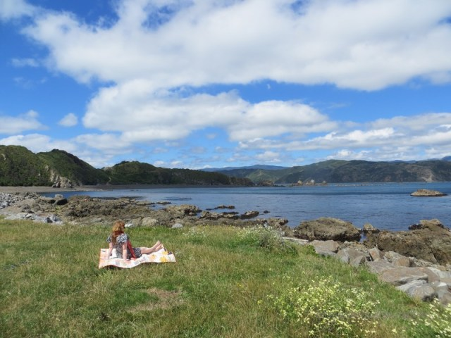 patchwork-picnic