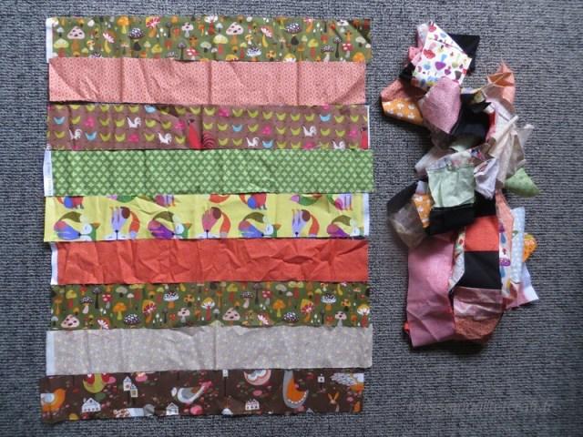 patchwork-chaine-irlandaise
