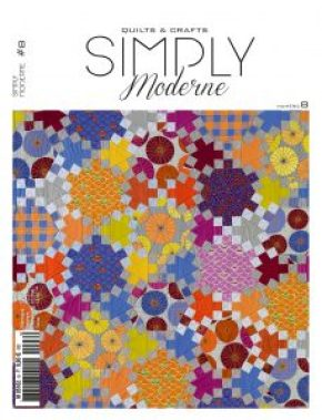 Simply-Moderne-8-couvFR