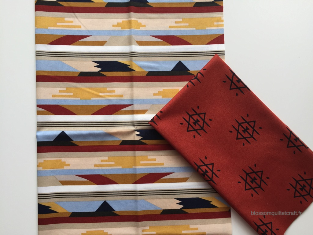 Tissus art gallery fabrics arizona after