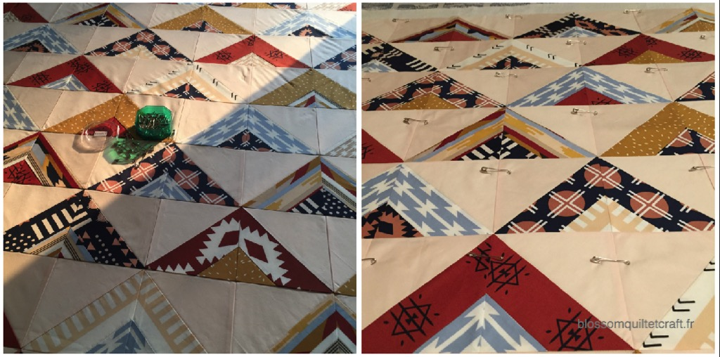 quilt sandwich arizona after