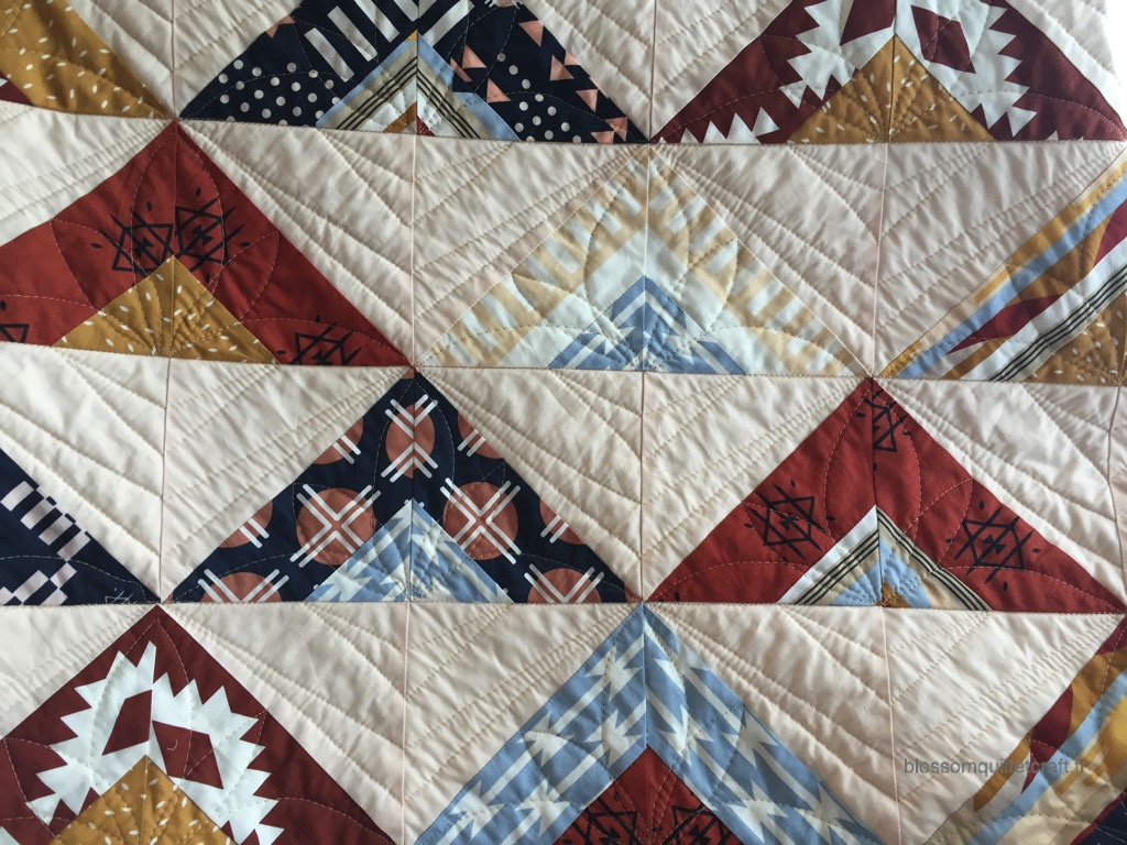 quilting Arizona After