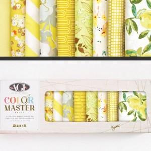 Color Master - Citron